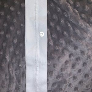 Lululemon headband